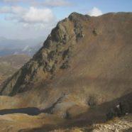 Una excursión a Peña Prieta en las Montañas de León