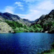 Una excursión por el Cañón del Río Tera