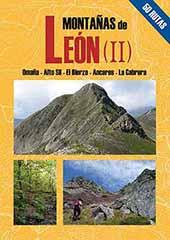 Montañas Leon 2