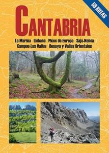 Cantabria 4ª edicion
